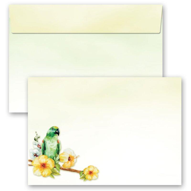 Regalo per Donna Cartello per Proprietari di pappagalli Maxwell546 Cartello Pappagallo Decorazione Pappagallo Regalo per Gli Amanti dei pappagalli Segnale di Avvertimento pappagalli