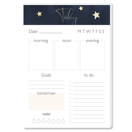picture regarding Dailyplanner identify Paper-Media - Style and design Motivpapier